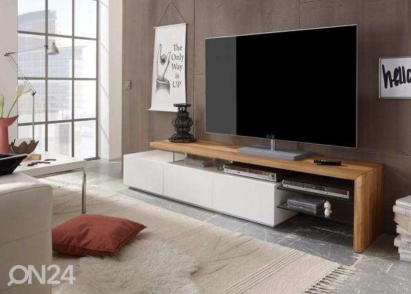 TV-taso Alimos I CM-130793