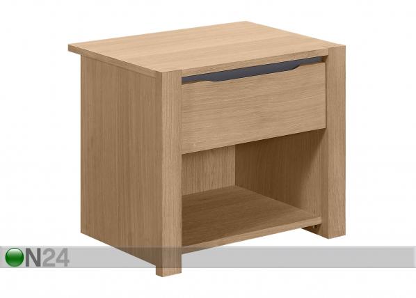Yöpöytä HERRIN MA-130889