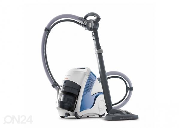 Höyrypesuri POLTI UNICO MCV80 TOTAL CLEAN&TURBO GL-131103