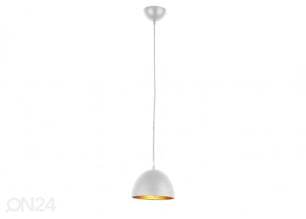 Rippvalgusti Modena SM-131157