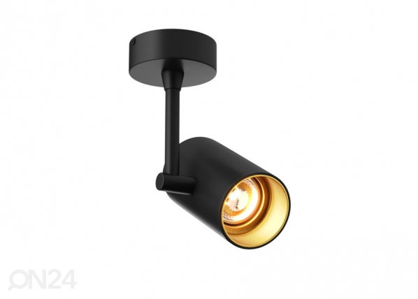 Kohtvalgusti Tori SL1 A5-131204
