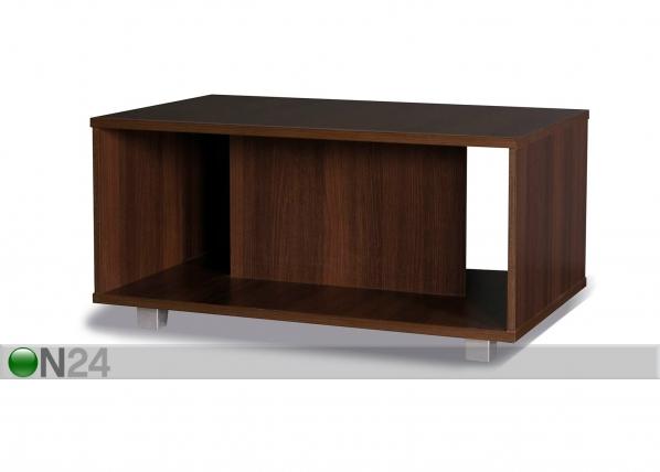 Sohvapöytä 100x60 cm TF-131237