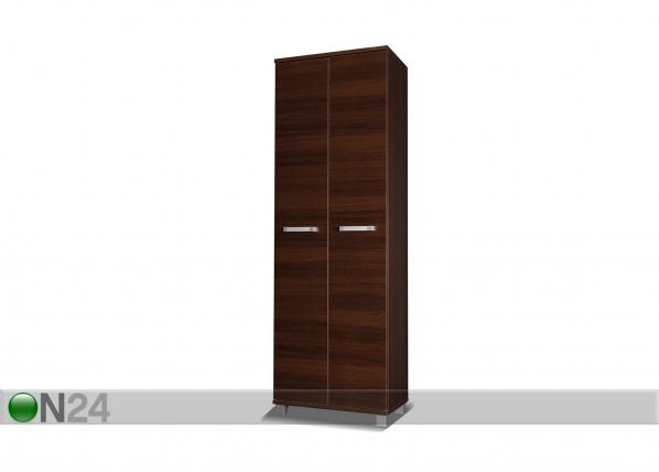 Шкаф платяной TF-131243