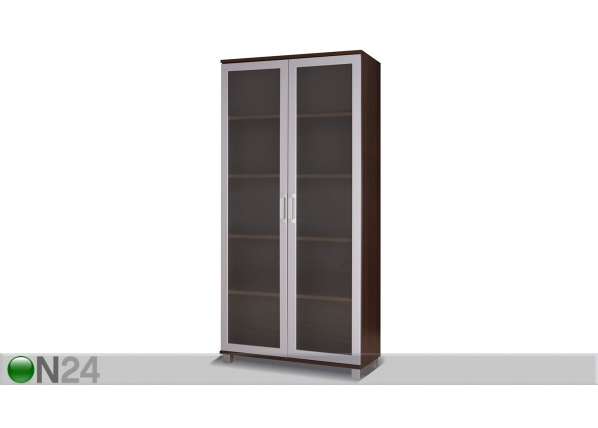 Шкаф-витрина TF-131253