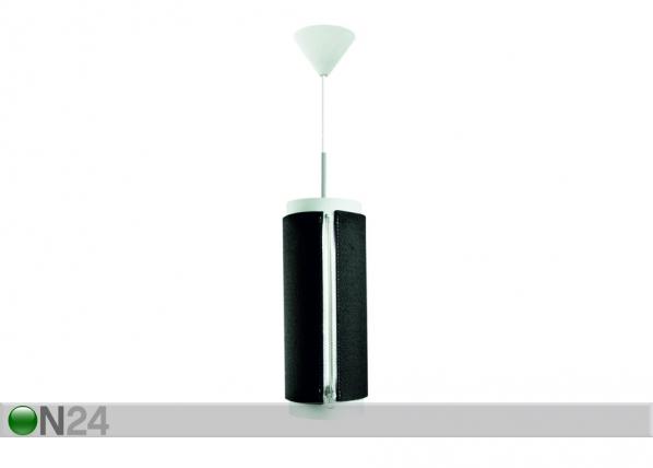Подвесной светильник Ø15,5 cm A5-131315