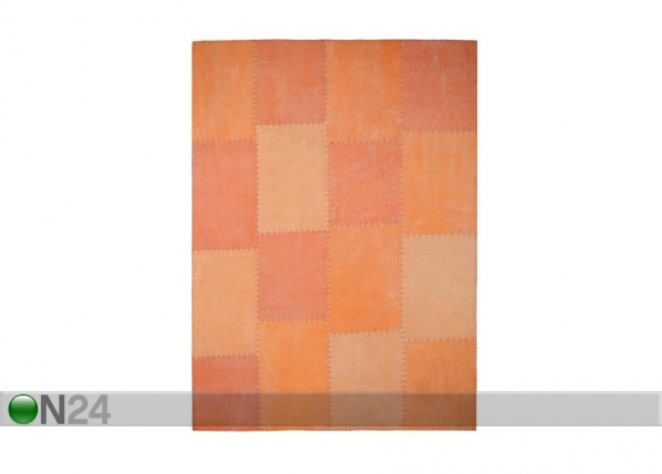 Vaip 80x150 cm A5-131335
