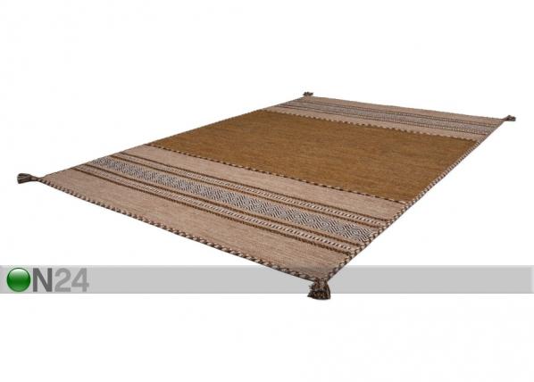 Ковер 120x170 cm A5-131357