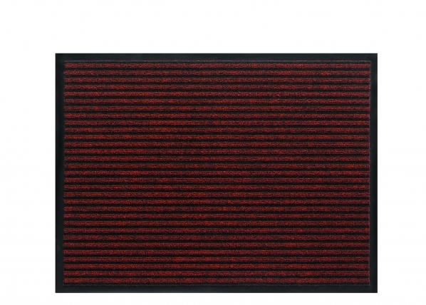 Eteismatto EVERTON AA-131399