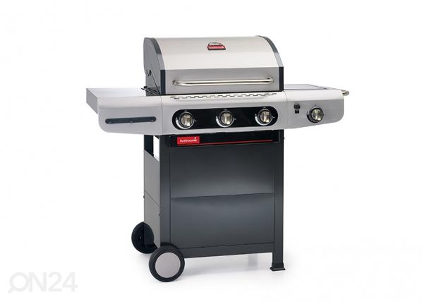 Газовая гриль Barbecook Siesta 310 HU-131550