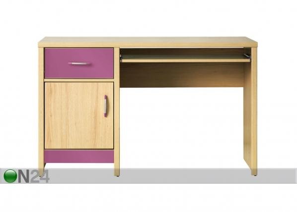 Työpöytä TF-131568