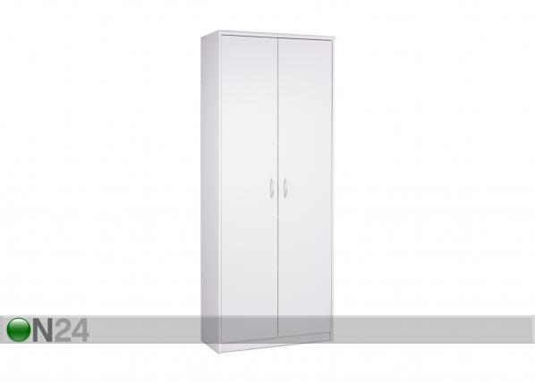 Мультифункциональный шкаф CM-131670