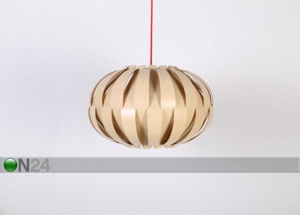 Подвесной светильник Ø42 cm A5-131696