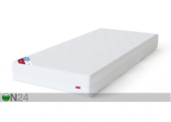 Sleepwell пружинный матрас BLUE Pocket SW-131745