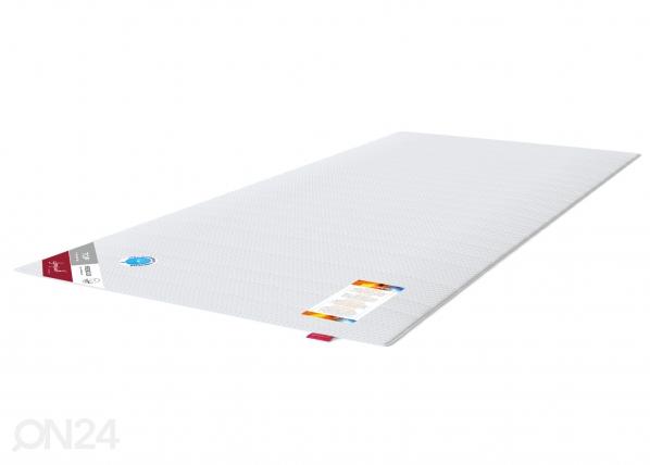 Sleepwell patjan suojapäällinen TOP Hygienic Lux SW-131938