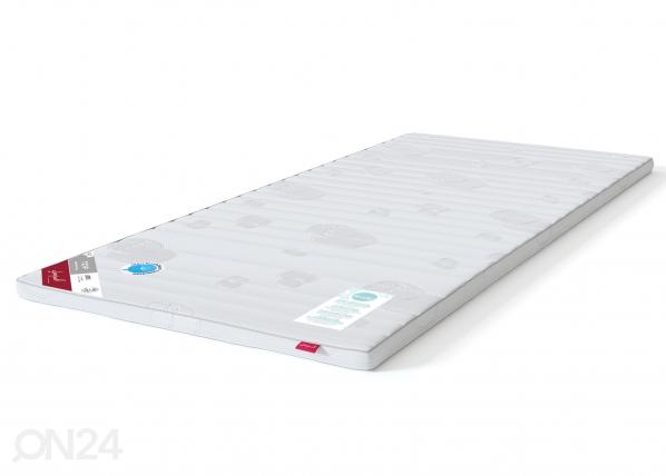 Sleepwell petauspatja TOP Latex SW-131977