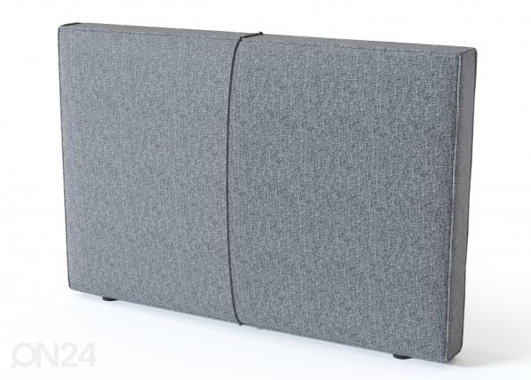 Sleepwell sängynpääty RED Pillow SW-132087