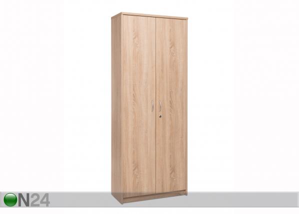 Мультифункциональный шкаф CM-132226