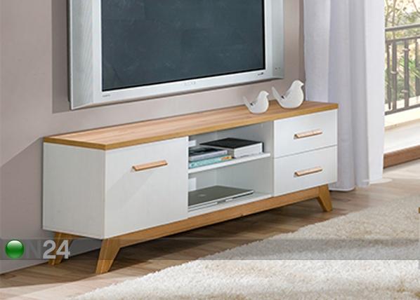 TV-taso SV5 CM-132356