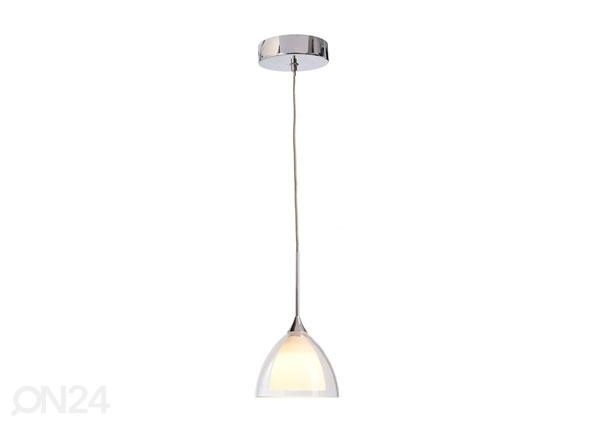 Riippuvalaisin CLARA LED LY-132437
