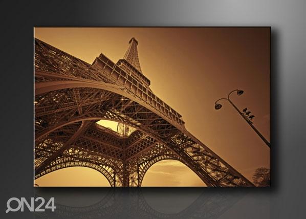 Seinätaulu TOWER 120x80 cm ED-132668
