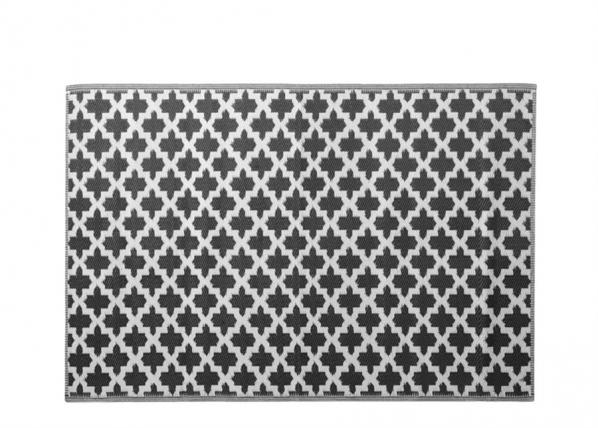 Пластиковый ковер 170x240 cm AA-132744