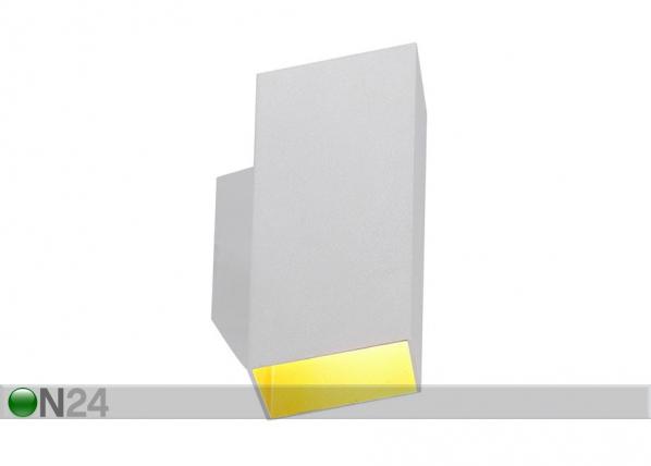 Seinavalgusti Diamond A5-133092