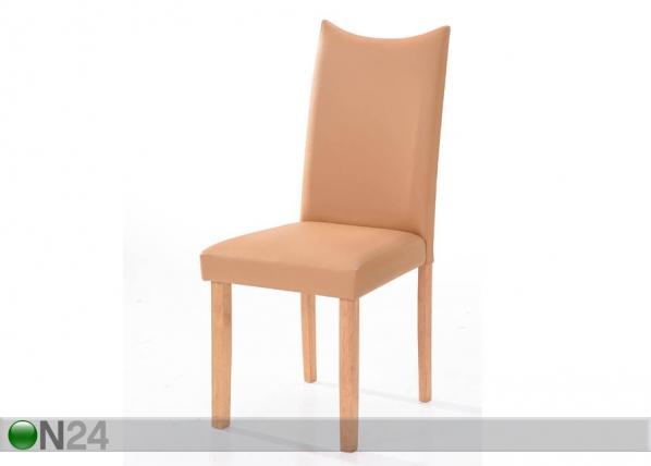 Tuoli KERALA AQ-133352
