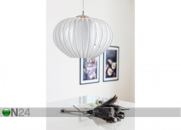 Потолочный светильник Swea XL AA-133464