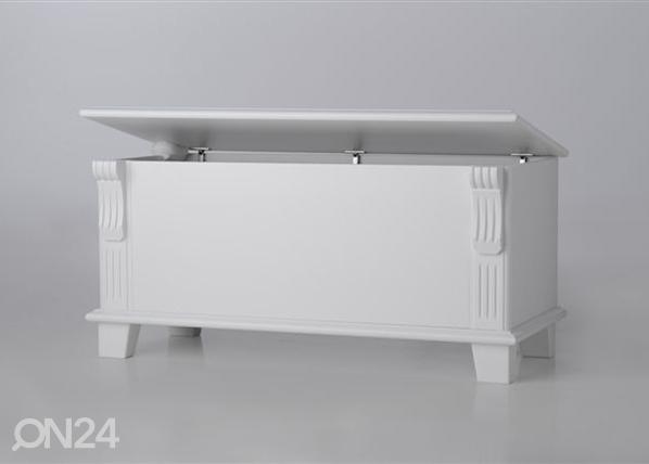 Tekikast Monaco LS-133646