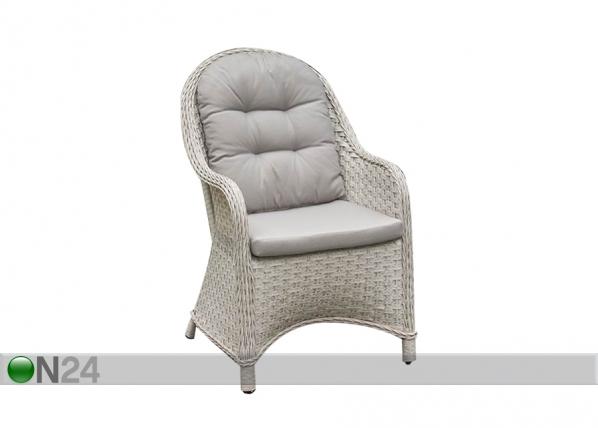 Садовый стул Misty EV-133657