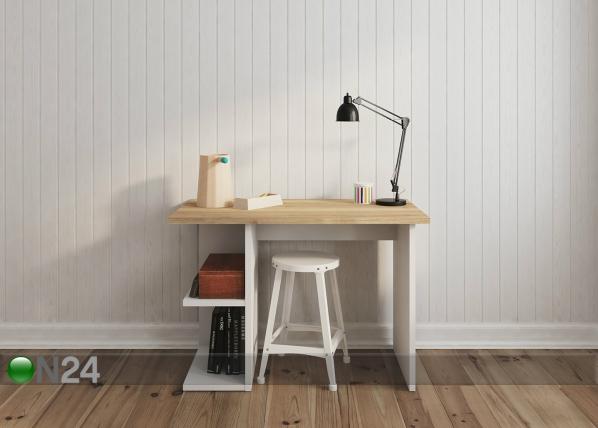 Рабочий стол AY-133928