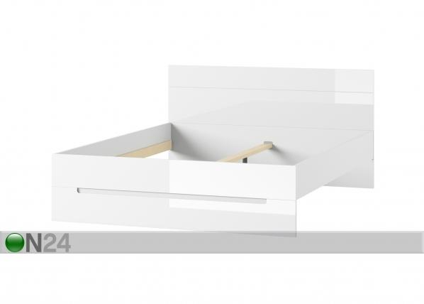 Sänky 160x200 cm TF-133934