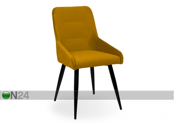 Tuoli TF-133993