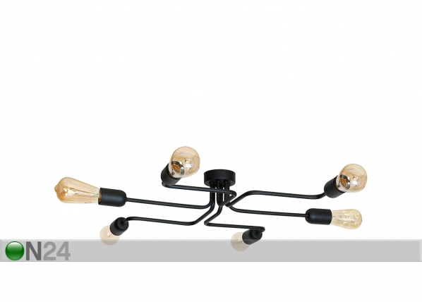 Потолочный / настенный светильник AA-134009