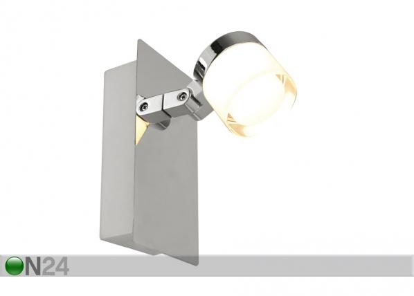 Seinavalgusti Aqua LED A5-134024
