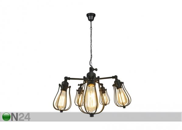 Rippvalgusti Horta 5 A5-134054
