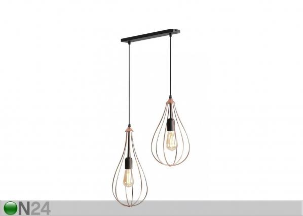 Подвесной светильник Allegra AA-134224