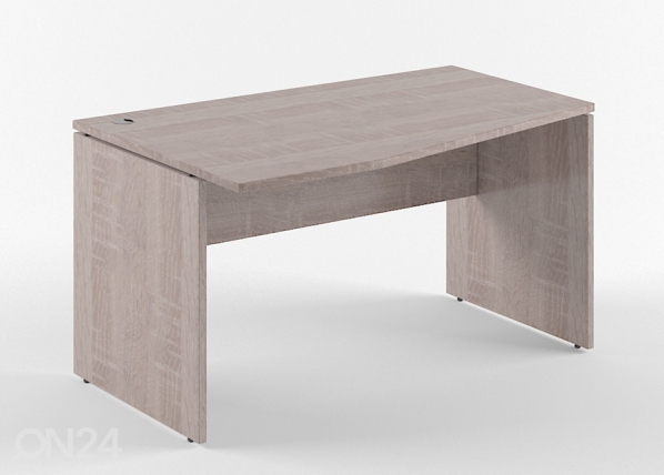 Työpöytä Xten KB-134514
