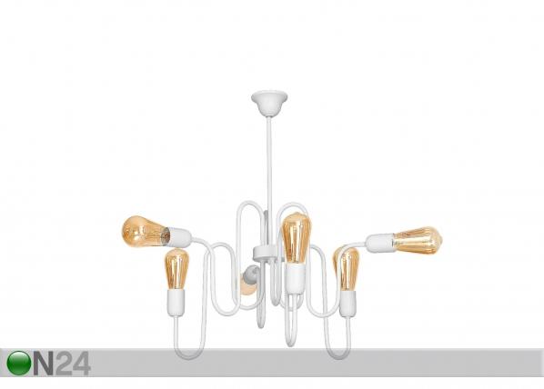 Подвесной светильник Puz AA-134546
