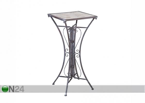 Kukkapöytä VOLTA EV-134623