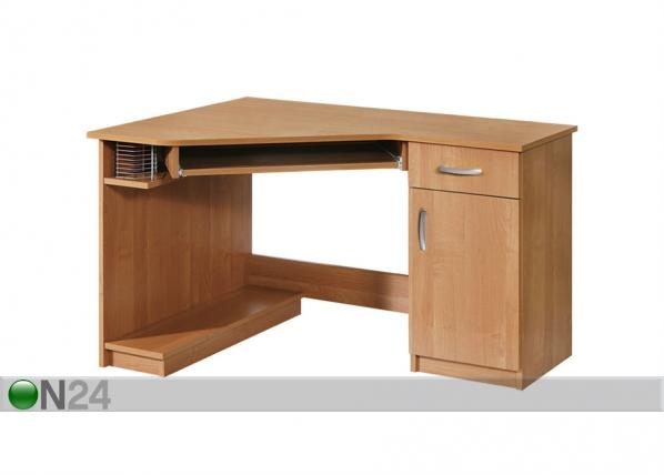 Työpöytä TF-134696