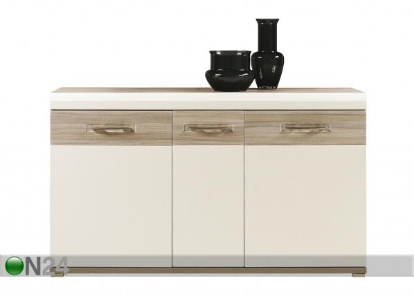 Lipasto TF-134976