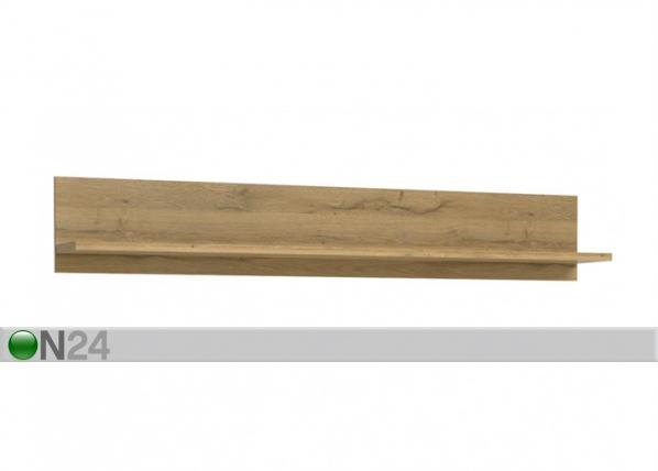 Seinariiul 160 cm TF-135366