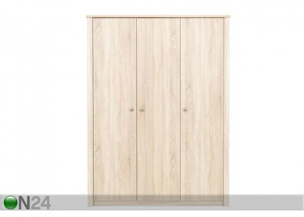 Шкаф платяной TF-135399