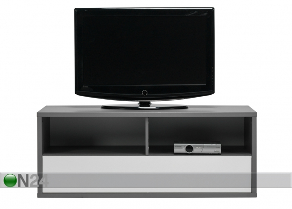 TV-taso TF-135641