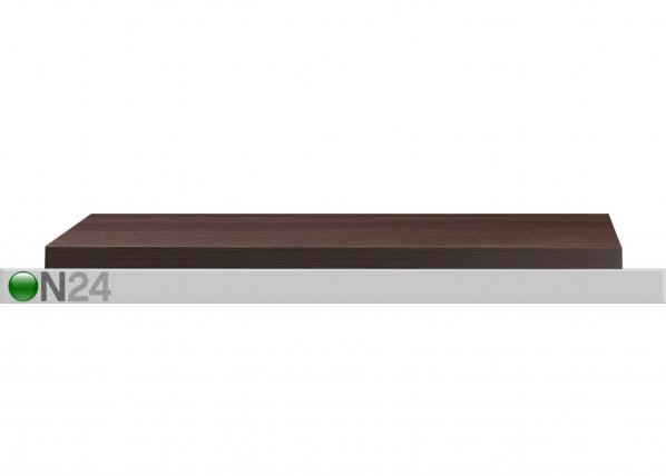 Seinähylly TF-135677