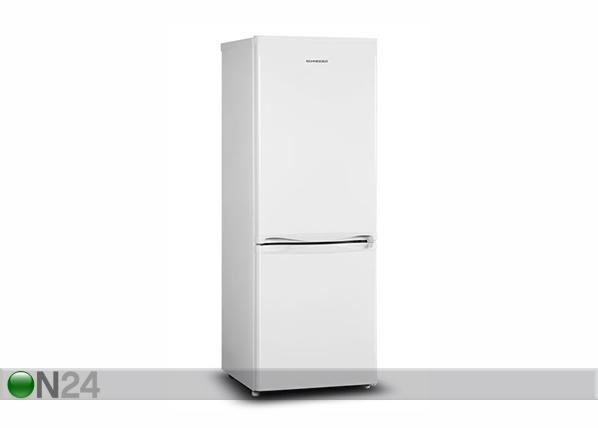 Jääkaappi Schneider EL-135848