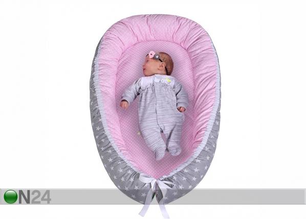 Vauvapesä LULANDO GB-135921