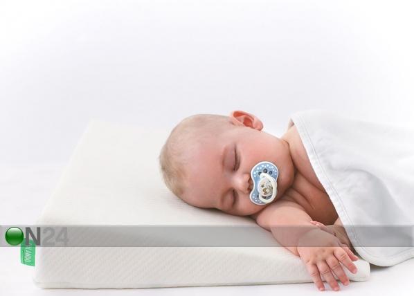 Vauvan kiilatyyny LULANDO GB-135925