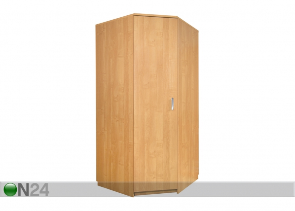 Угловой шкаф платяной TF-136225
